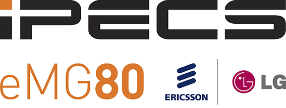 ARIA_LOGO IPECS EMG80_CMYK