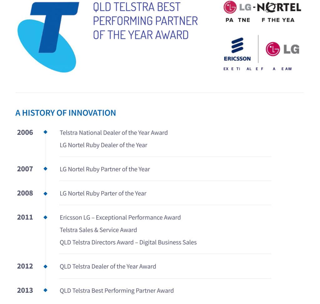 logo-awards